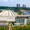 重庆宝汇钢结构工程有限公司