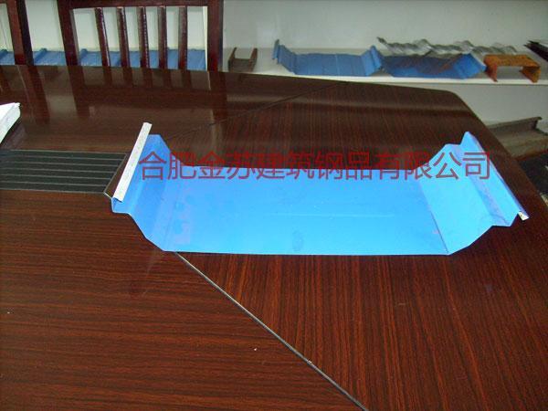 彩钢瓦,合肥金苏建筑钢品是您无悔的选择0551-66319188
