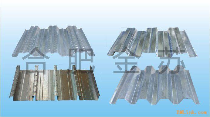 合肥金苏建筑钢品镀锌钢承板专营店,0551-66319188