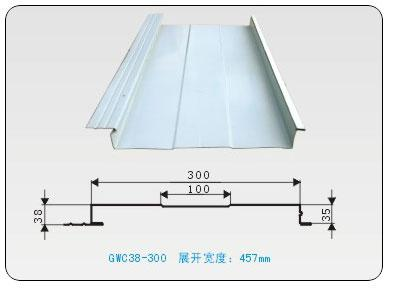 大型彩钢压型板生产基地,手机:13339280011