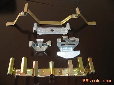 合肥金苏优质镀锌钢结构支架,欢迎来电垂询:0551-66319188