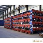 化肥设备用管