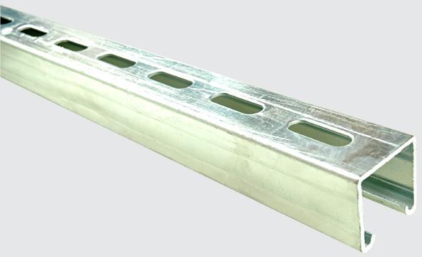 加工安徽C型钢檩条137221108488