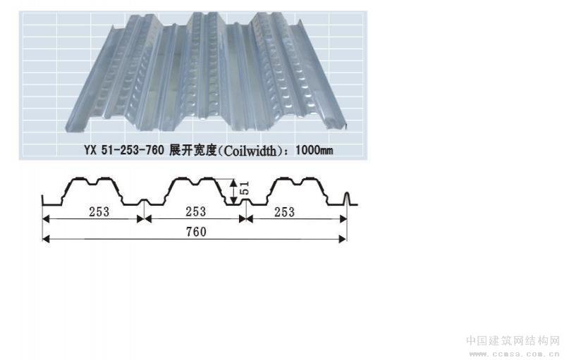 金苏热销优质组合楼板,信誉第一,品质超群,包您满意!0551-66319188
