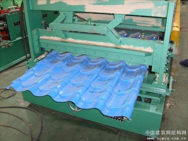 合肥屋面彩钢压型板,820型,470型,475型,0551-66319188