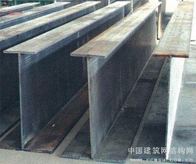 金苏C型钢,结构强度高,性能优!直播热线:0551-66319188
