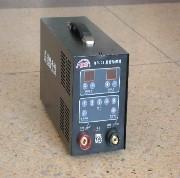 HR-01超激光焊机/钢板焊接设备
