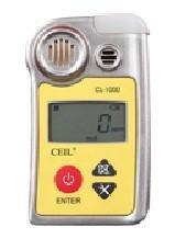 美氏米杨优势固安型单一气体检测仪CL-1000