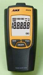 美氏米杨主打温湿度露点测量仪AK-810