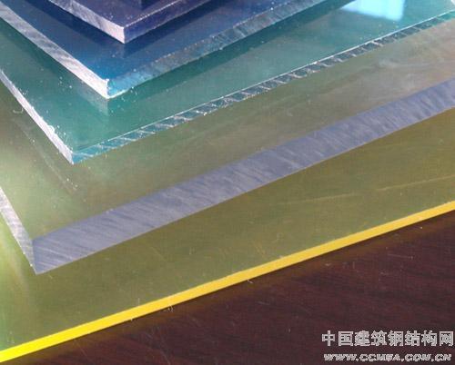 销售pc耐力板