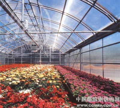 销售pc农业温室专用板