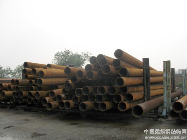无缝钢管,镀锌无缝钢管,厚壁无缝管