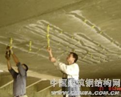 宁波专业碳纤维加固 粘钢加固 包钢加固 裂缝防水加固 专业加固资质
