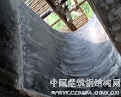 大连专业碳纤维加固 粘钢加固 包钢加固 裂缝防水加固 专业加固资质