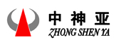 北京中神亚雕塑景观工程有限公司