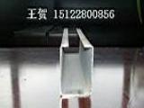 供应U型钢汽车型材 U型钢汽车底? 纵梁加工U型钢货厢边框