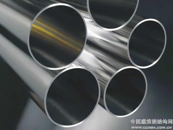 310/310S不锈钢管