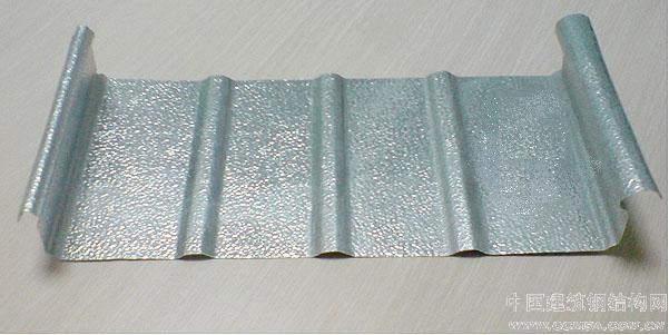 铝镁锰合金板 Al-Mg-Mn,铝镁锰板,铝镁锰合金板