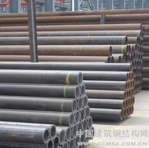 珠海无缝钢管专业供应