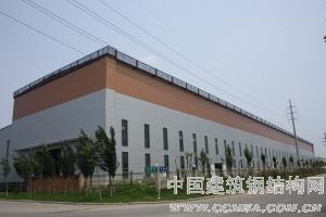 聚氨酯屋面板  聚氨酯保温板 聚氨酯冷库板 聚氨酯夹芯板