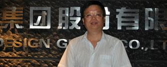 浙江钢结构行业协会会长方鸿强访谈录