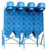 生产环保除尘设备(ZC系列袋式除尘,HR滤芯除尘器)