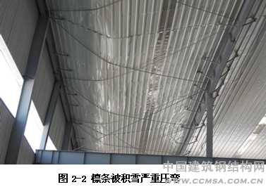门式刚架钢结构设计理念与工程实践的若干问题