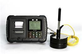 德光DHT-200里氏硬度仪
