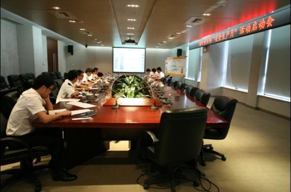 中国建筑安全网_中建钢构力保国际项目安全施工_钢结构企业新闻_建筑钢结构网