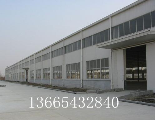 承接钢结构厂房工程,承接钢结构厂房建设