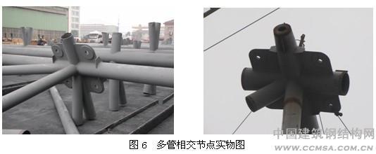 武汉火车站钢结构包括中