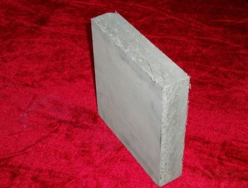 天津丽泰板材楼层板