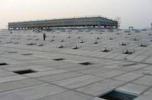 天津丽泰板材屋面板