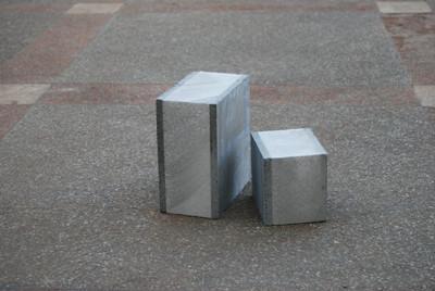 钢结构屋面板