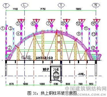 电路 电路图 电子 设计 素材 原理图 372_339