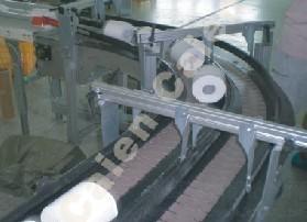 供应各行各业流水线、输送机配件