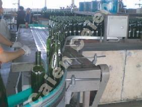 供应包装机械,食品药品机械,排屑机