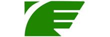 利记网站:锦州鹏翔电力轻钢设备有限公司