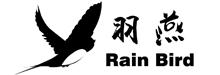 鞍山市祥龍工業設備有限公司