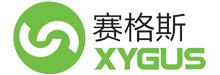 北京赛格斯科技有限公司