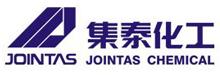广州集泰化工有限公司