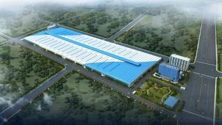 台玻武汉工程玻璃有限公司