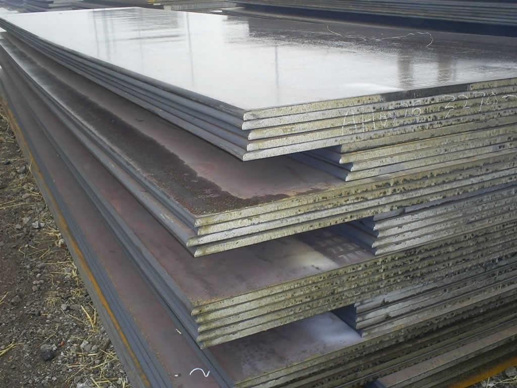供应容器板Q245R,Q345R,16MNDR,SA516GR70,B610CF