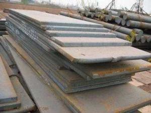 供应船板AH36,DH36,EH36,桥梁板Q345qD.Q345qE