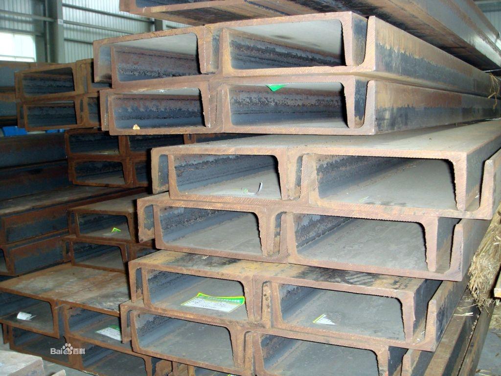 供应Q345C,Q345D,Q345E工字钢,角钢,槽钢,方管,无缝钢管