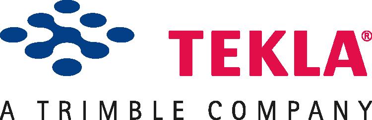 泰科拉軟件(上海)有限公司