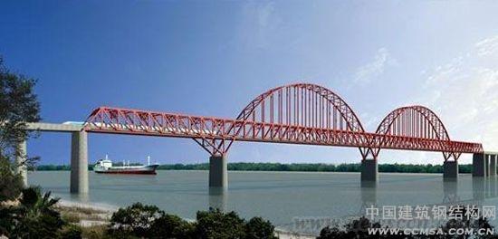 建筑紧固件配套件信息,钢结构住宅信息,钢结构场馆信息,建筑桥梁信息