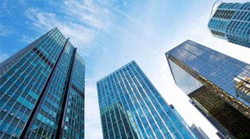 开创住宅产业现代化发展新局面