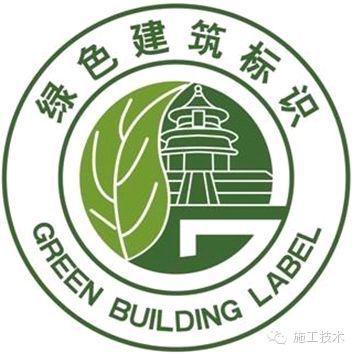 转载须注明中国建筑金属结构协会建筑钢结构网