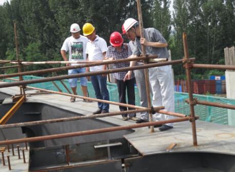 钢结构设计 围护材料 钢结构住宅